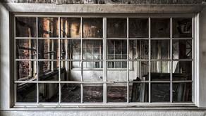 Q&A Regarding Property Damage