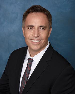 Attorney Steven C. Williams