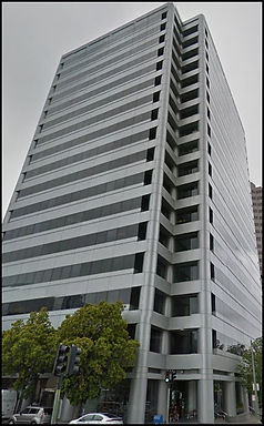Multiple Storey building at 1901 Harrison Street, 13th Floor