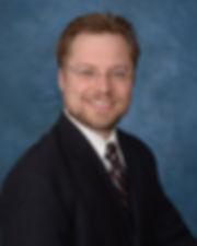 Matthew P. Quiring