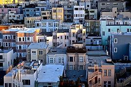 houses-984013_1920.jpg