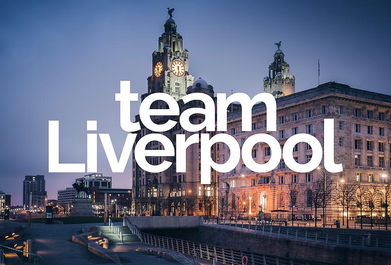 TeamLiverpool_DesignDirection_V4_2020.pn