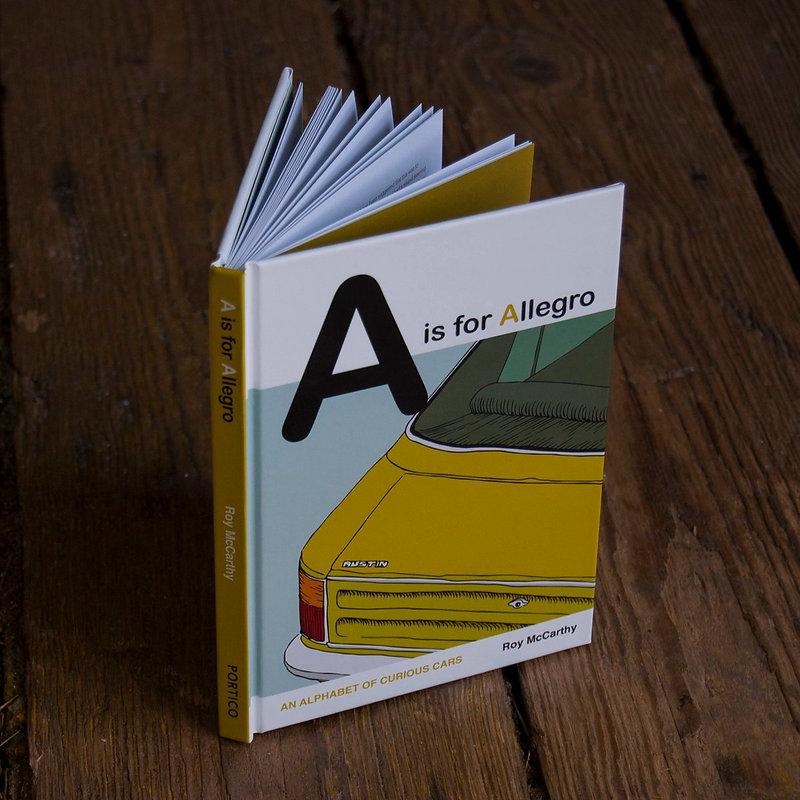 A-is-for-Allegro-l'alfabeto-visuale-di-R