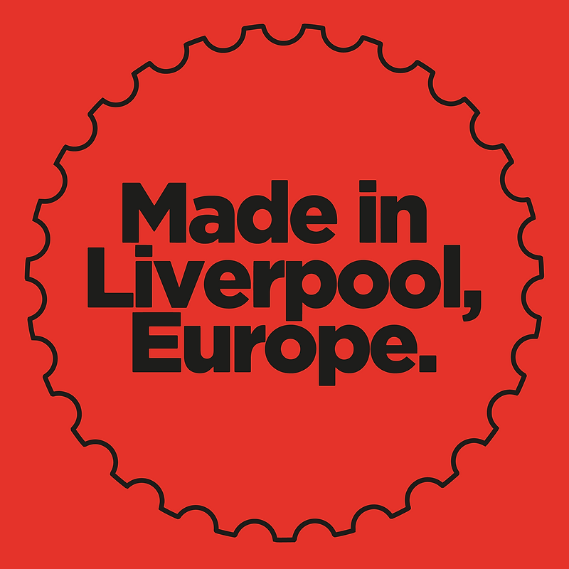 MadeinLiverpool_Red-01.png