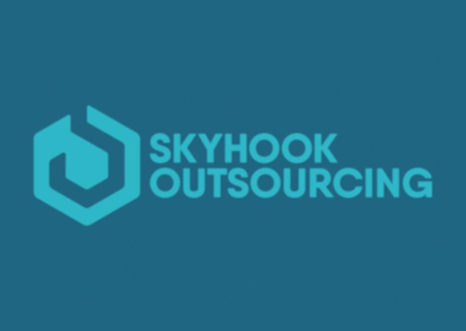 Skyhook_AquaBlue-05.jpg