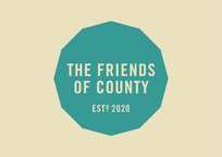 The Friends of County