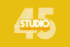 Studio45_V2_02-01A.png