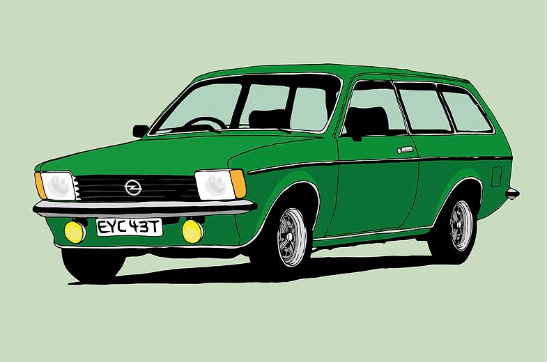 Kadett Left - Caravan - Green-01.png