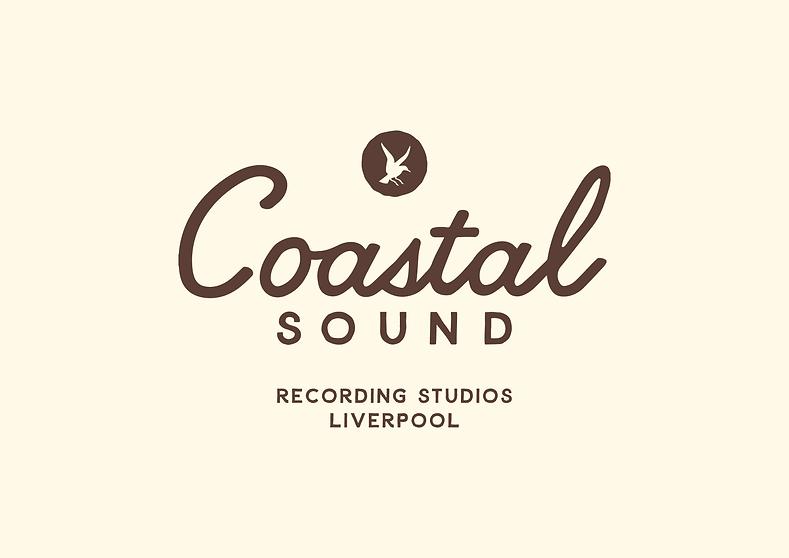Coastal_Lockup-Brown-on-Cream.png