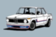 BMW Left - 2002 - White-01.png