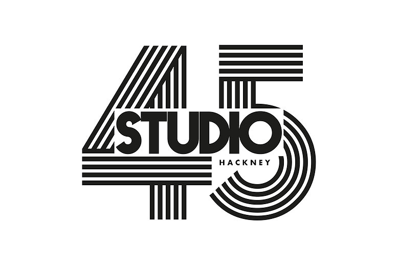Studio45_V2_08-01B.jpg