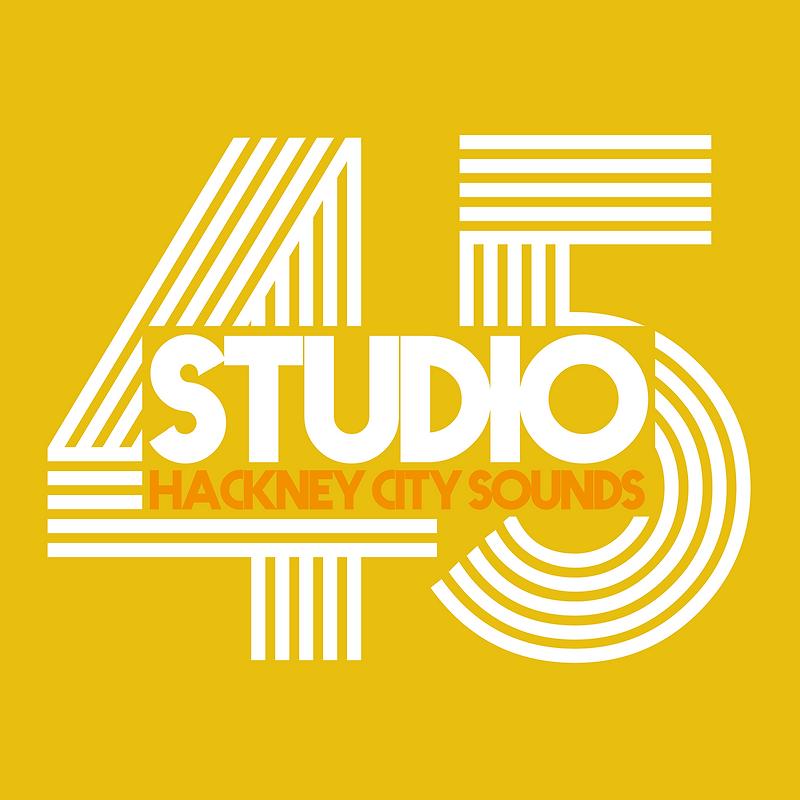 Studio45_V2_02-01.png