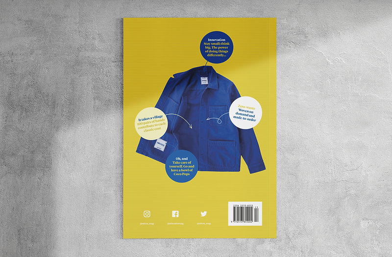 MagazineBackCover_Ethos13.jpg