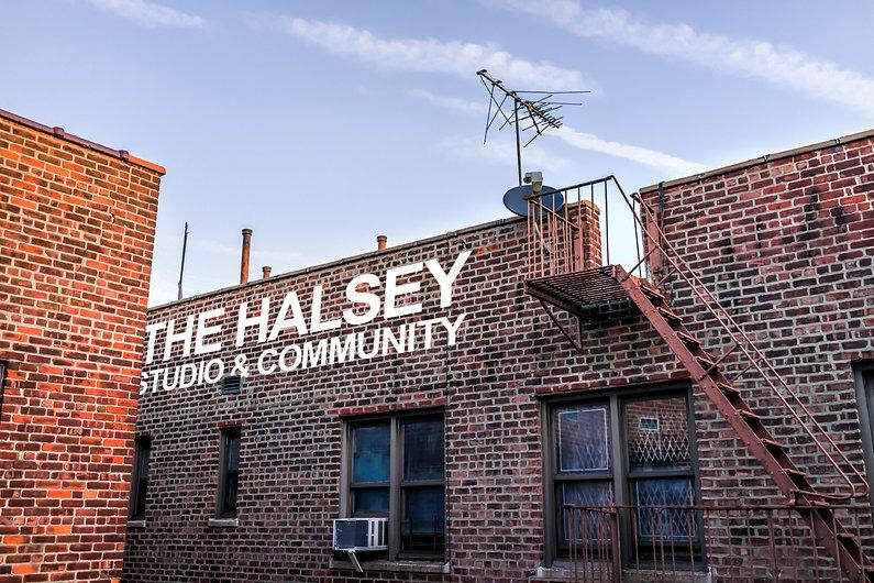 TheHalsey2.jpg