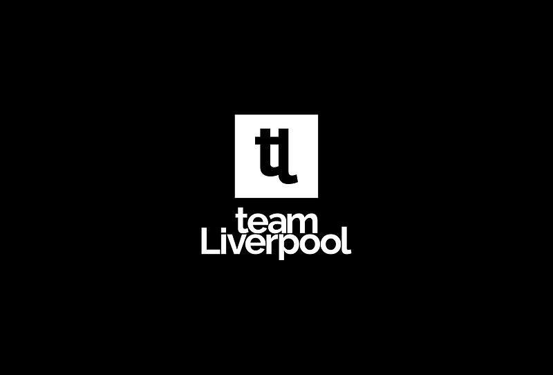 TeamLiverpool_DesignDirection_V4_20208.p