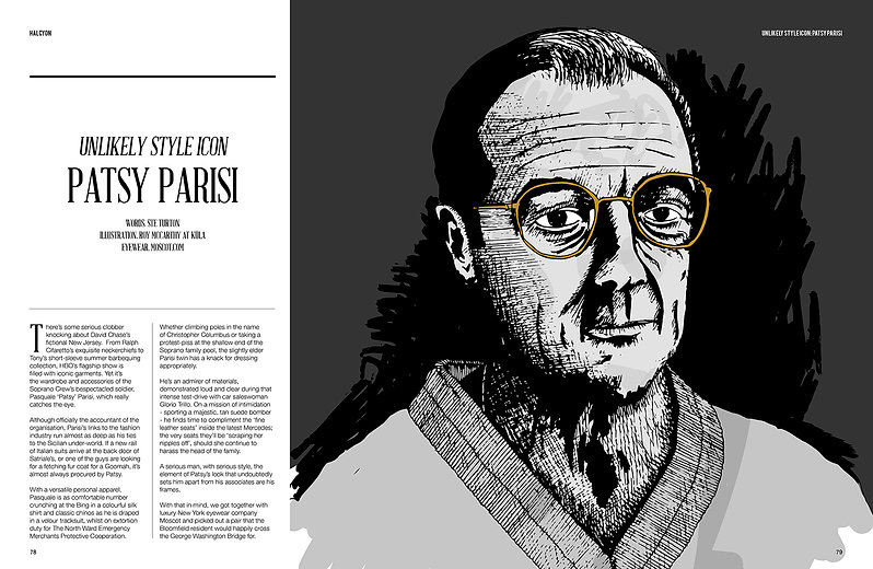 Issue8_PatsyParisi.jpg