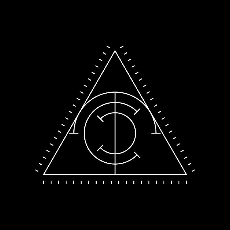 TCC_RGB_Symbol_Pyramid_WhiteOnBlack-01.p