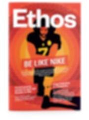 Ethos10_Cover.jpg