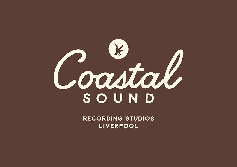 Coastal_Lockup-Cream-on-Brown.png