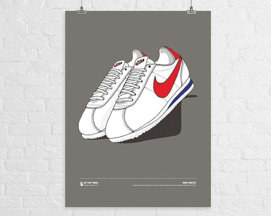 Mytop3_Week2_NikeCortez_Framed.jpg