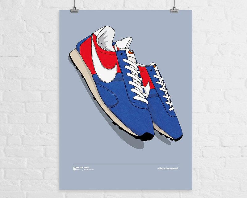 Mytop3_Week5_NikePreMontreal_Framed.jpg
