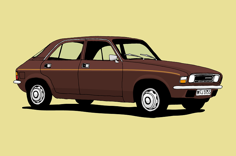 Allegro Left - Super - Brown-01.png