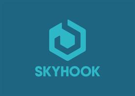 Skyhook Games