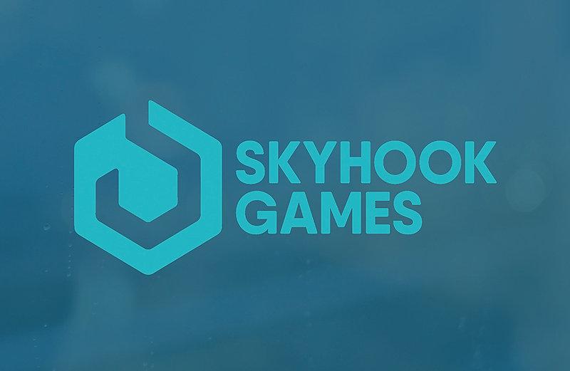 Skyhook_01.jpg