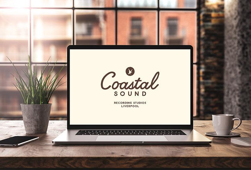 Coastal_Screen2.jpg
