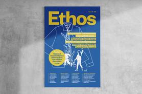Ethos 13