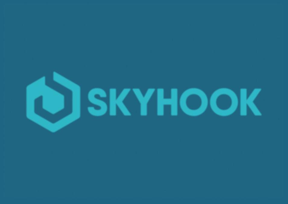 Skyhook_AquaBlue-01.jpg