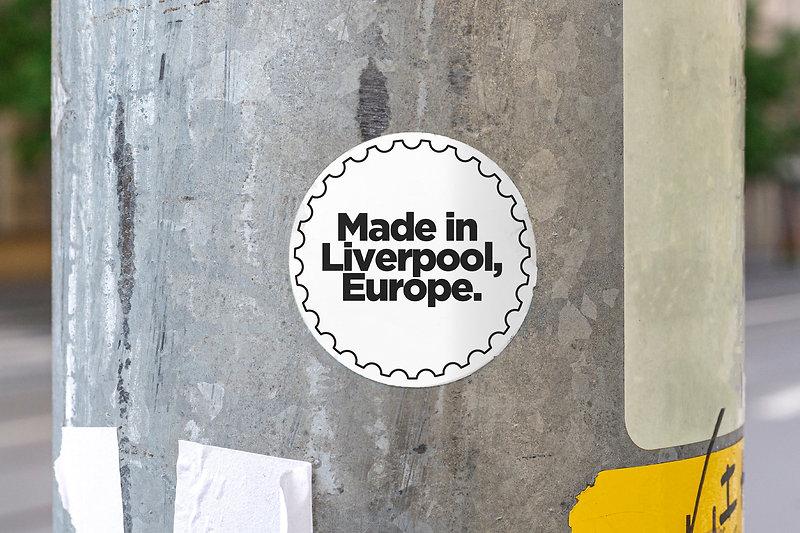 MadeInEurope_Sticker.jpg