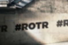 ROTR_GothamStacked-18.jpg