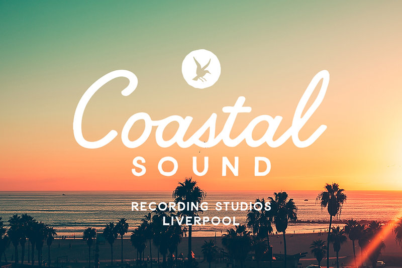 Coastal_2.jpg