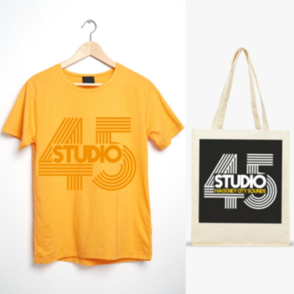 Studio45_V2_10A.png
