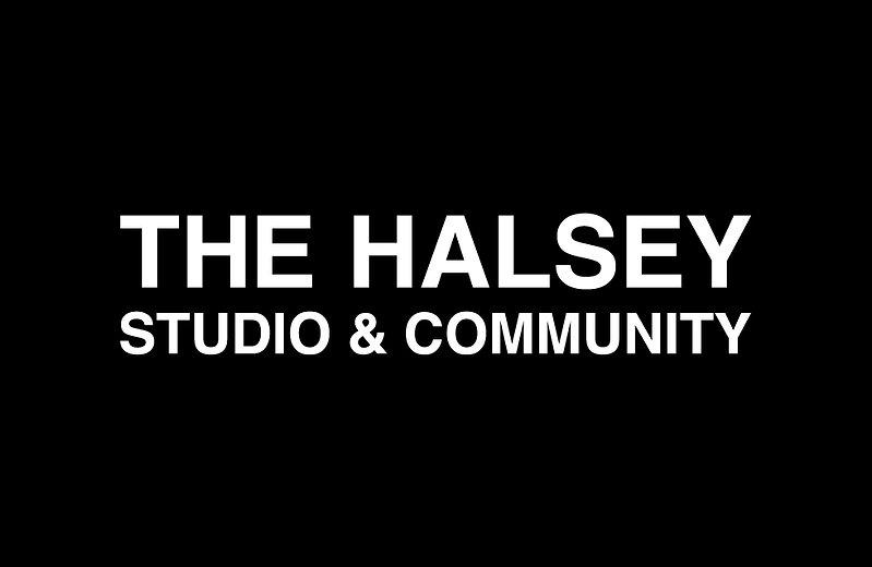 The Halsey Black.jpg