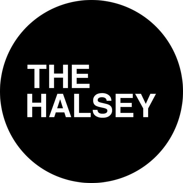 The Halsey Circle.jpg