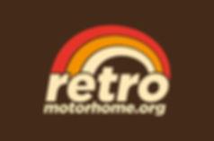 RetroMotorhome-02-01.jpg