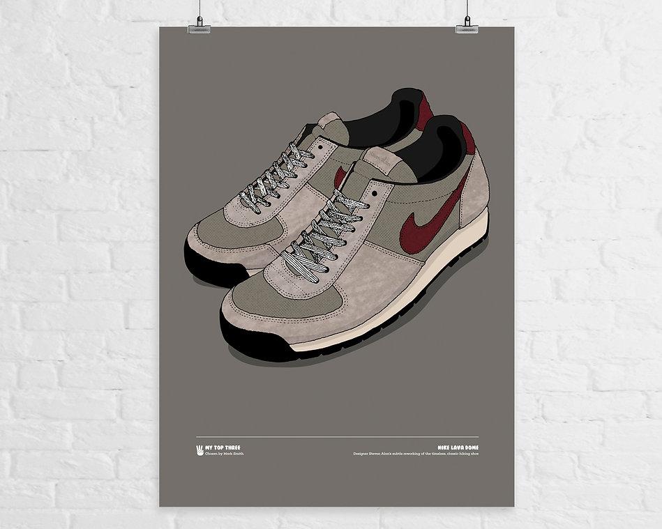 Mytop3_Week3_NikeLavaDome_Framed.jpg