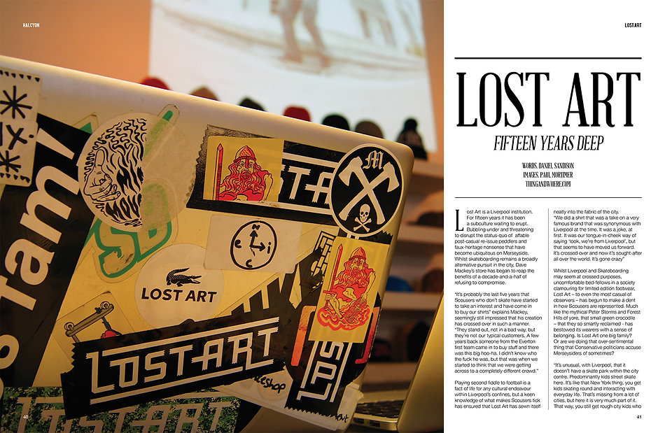 Issue8_LostArt.jpg