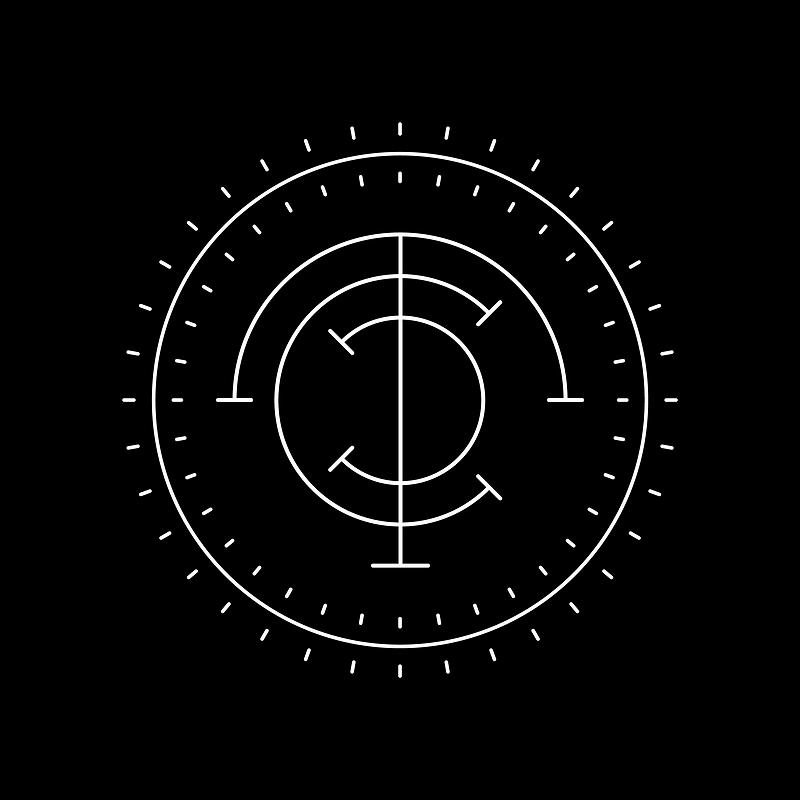 TCC_RGB_Symbol_Circle_WhiteOnBlack-01.pn