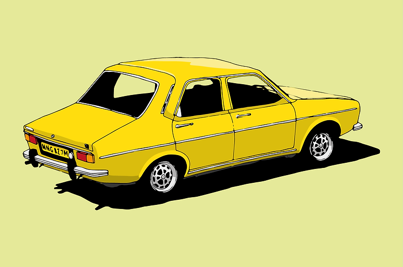 Renault Left - 12 - Yellow-01.png