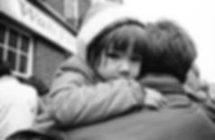 AB_LTTLOA_11.jpg