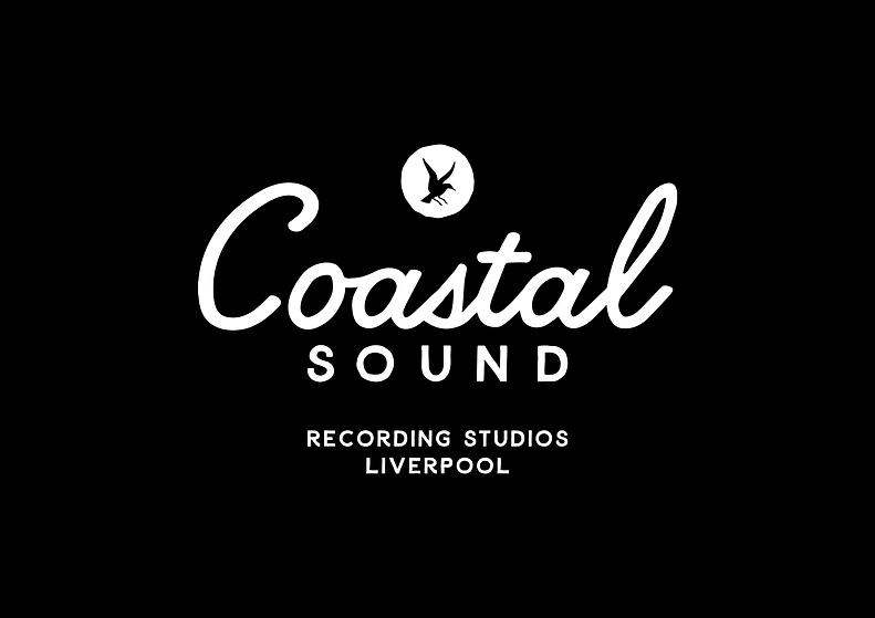 Coastal_Lockup-White-on-Black.png