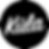 LogoBlackCircle.png