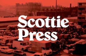 Scottie Press