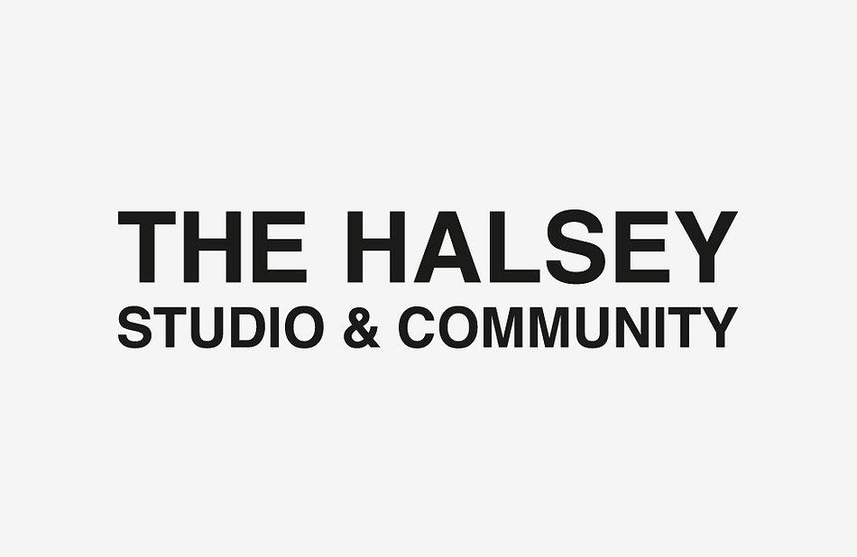 The Halsey White copy.jpg