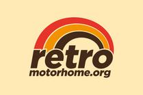 Retro Motorhome