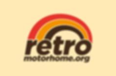 RetroMotorhome-01.png