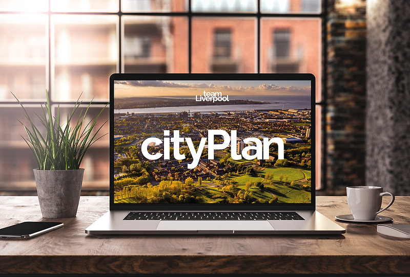 CityPlan_Screen.jpg